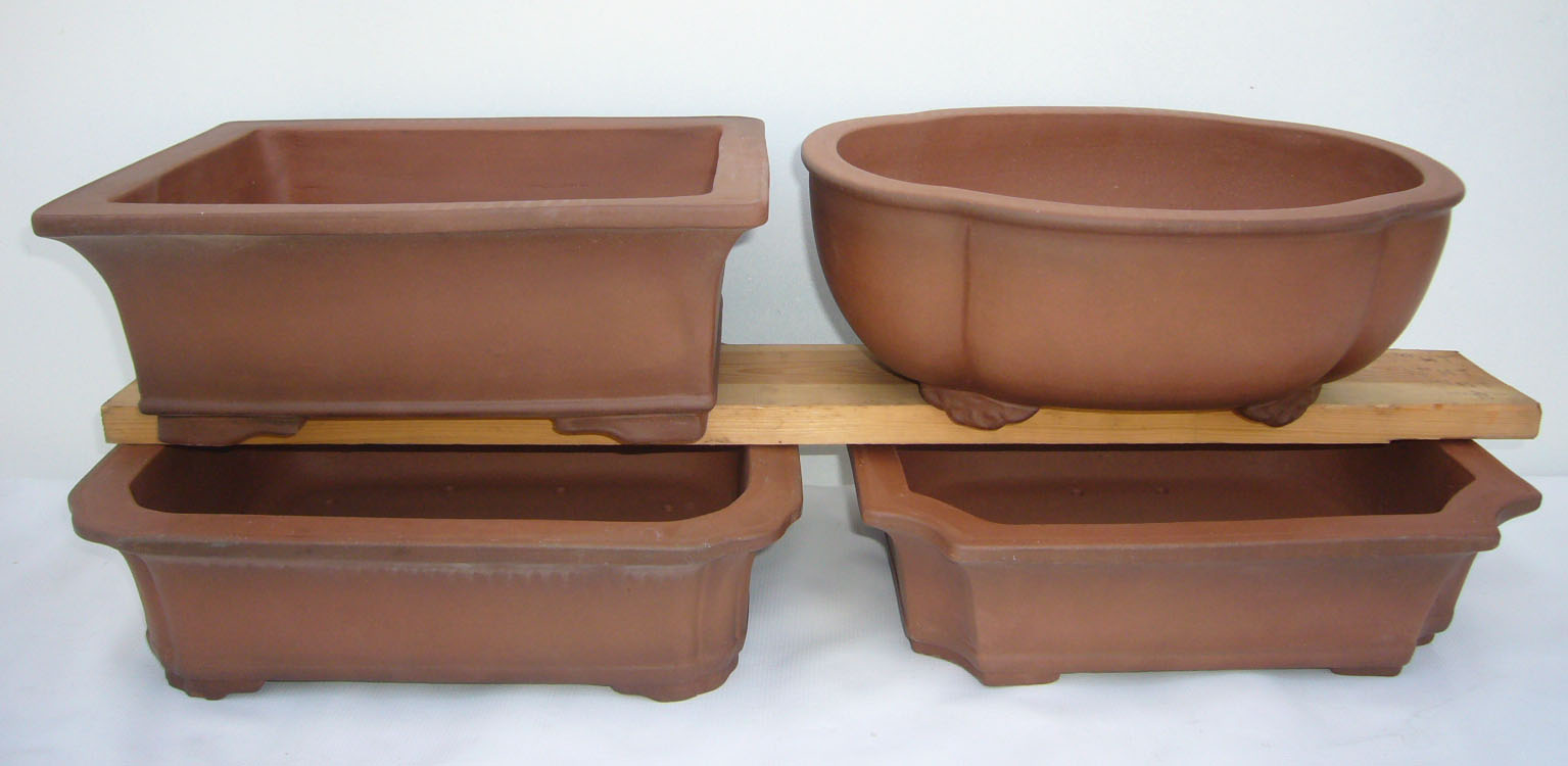 Wholesale Bonsai Pots Wholesale Bonsai Trees H Amp F Import